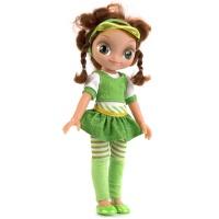 Кукла Карапуз Сказочный Патруль: Маша - купить в ...